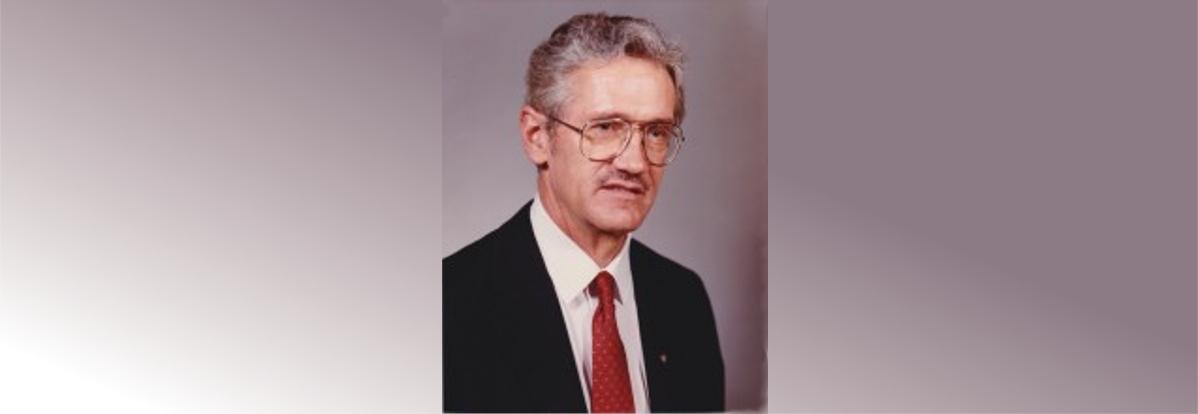 Theodore Stecher Obituary